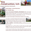 Key Construction