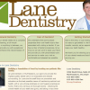 Lane Dentistry