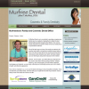 Murfree Dental