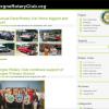 LaVergne Rotary Club
