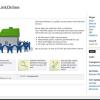 SearchLink Online