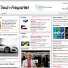 The Tech Reporter