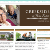 Creekside Assisted Living