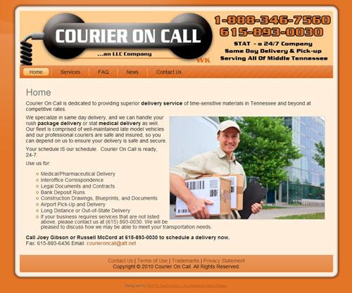 www_courieroncalltn_com