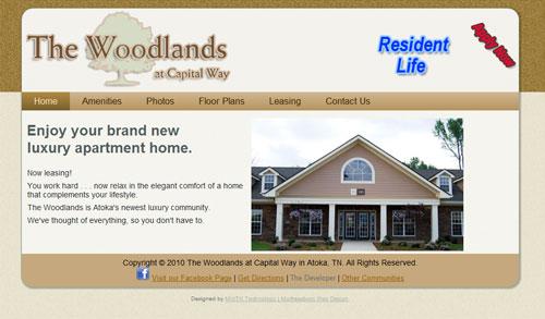 www_woodlandsatcapitalway_com