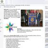 Murfreesboro Rotary Club