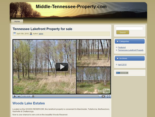 middle-tennessee-property_com