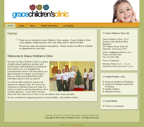 www_gracechildrens_com