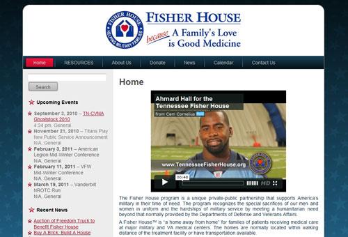 www_tennesseefisherhouse_org